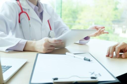 การแพทย์สมัยใหม่ ยุค 4.0