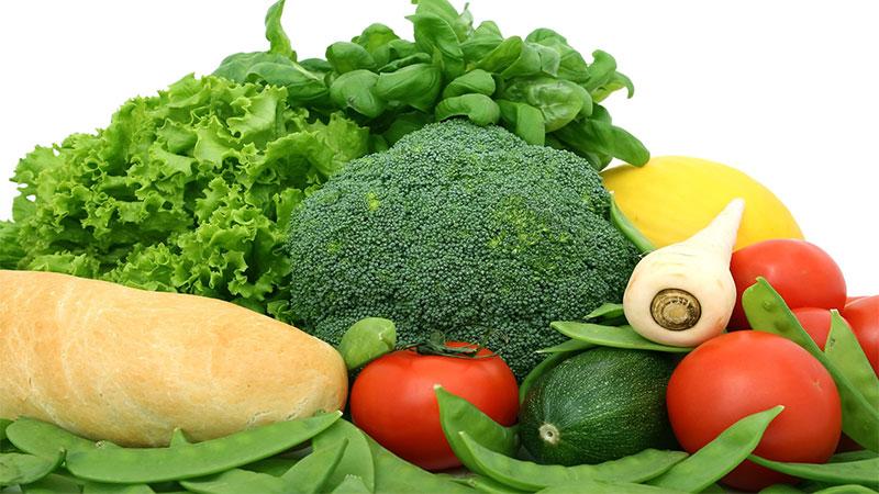5 สารอาหารบำรุงสมอง