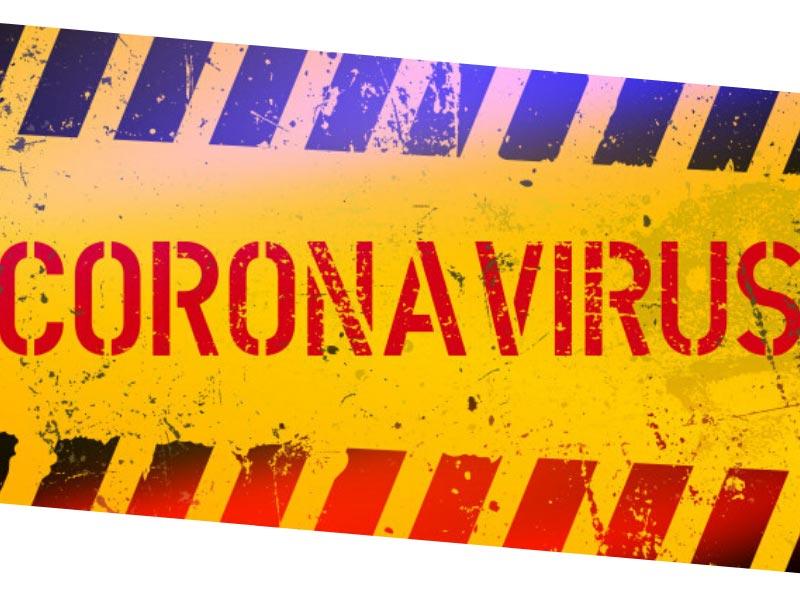 เชื้อไวรัสโคโรนาคนไทยควรรับมือและป้องกันอย่างไร 01